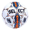 Мячи для футзала (мини-футбола)