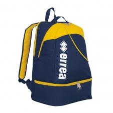 Рюкзак с двойным дном ERREA LYNOS