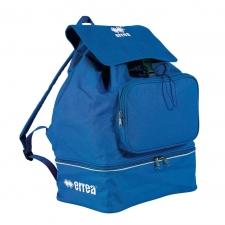 Сумка-рюкзак средняя с двойным дном ERREA MERCURY