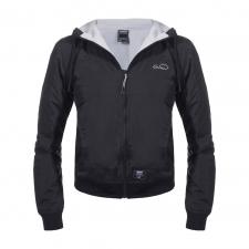 Куртка демисезонная женская с капюшоном JESSAMYN ERREA Republic R14J1Q0Z32220