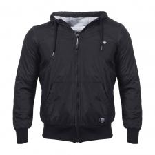Куртка демисезонная мужская BALDWIN ERREA Republic R14J1D0Z32220