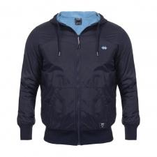 Куртка демисезонная мужская BALDWIN ERREA Republic R14J1D0Z32030