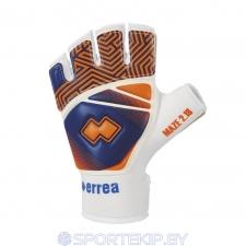 Перчатки вратарские ERREA MAZE 2.18