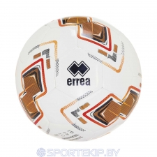Мяч футбольный, тренировочный STREAM TRAINING