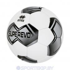 Мяч футбольный для твёрдого грунта SUPER EVO