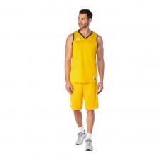 Комплект баскетбольной формы ERREA CALIFORNIA + DALLAS 3.0