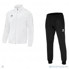 Спортивный костюм ERREA SPRING 3.0 + SINTRA 3.0