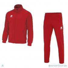 Спортивный костюм ERREA SPRING 3.0 + STRIPE