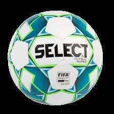 Мяч мини-футбольный SELECT FUTSAL SUPER FIFA PRO