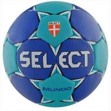 Гандбольный мяч SELECT MUNDO