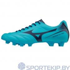 Бутсы футбольные MIZUNO MONARCIDA NEO MD P1GA1824 14