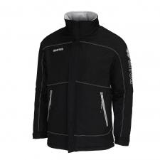 Куртка демисезонная ERREA DNA DJ0C0Z00120