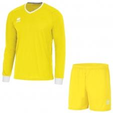 Комплект футбольной формы ERREA LENNOX LS+ NEW SKIN