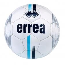 Мяч мини-футбольный, тренировочный MERCURIO EVO 4