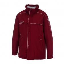 Куртка утепленная ERREA WINTER B690000015