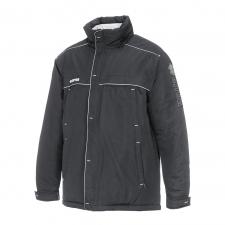 Куртка утепленная ERREA WINTER B690000018