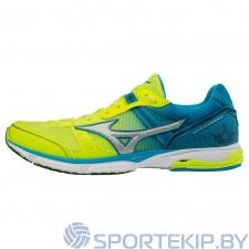 Кроссовки для бега, марафонки MIZUNO WAVE EMPEROR J1GA1876 04
