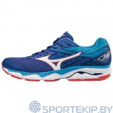 Кроссовки для бега MIZUNO WAVE ULTIMA 9 J1GC1709-04