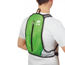 Рюкзак для бега ERREA SIRIO