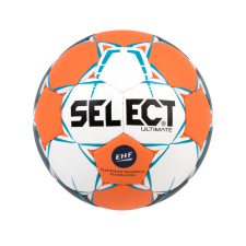 Гандбольный мяч SELECT ULTIMATE EHF