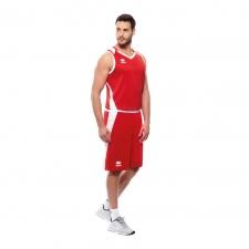 Комплект баскетбольной формы ERREA ALLEN + ALLEN