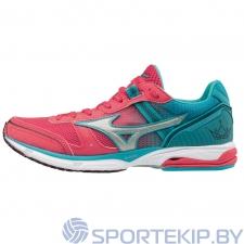 Кроссовки для бега, марафонки MIZUNO WAVE EMPEROR 3 (WOMEN) J1GB1876 03