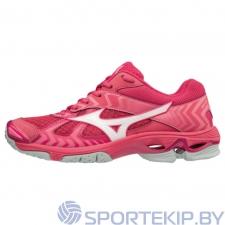 Кроссовки волейбольные женские MIZUNO WAVE BOLT 7 (W) V1GС1860 61