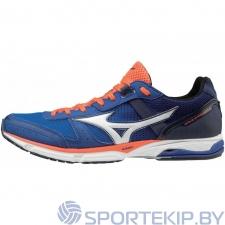 Кроссовки для бега, марафонки MIZUNO WAVE EMPEROR 3 J1GA1976 01