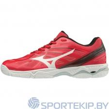 Кроссовки волейбольные MIZUNO WAVE HURRICANE 3 V1GA1740 62