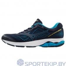 Кроссовки для бега MIZUNO WAVE RIDER 22 J1GC1831 70