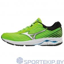 Кроссовки для бега MIZUNO WAVE RIDER 22 J1GC1831 04