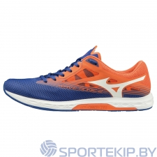 Кроссовки для бега MIZUNO WAVE SONIC 2 U1GD1934 01