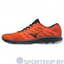 Кроссовки для бега MIZUNO EZRUN J1GE1838 36