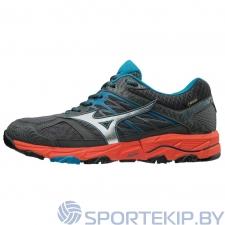 Кроссовки для бега MIZUNO WAVE MUJIN 5 GoreTex J1GJ1857 03