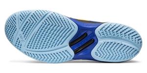 Кроссовки для волейбола ASICS SKY ELITE FF MT 1051A032 400