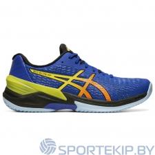 Кроссовки для волейбола ASICS SKY ELITE FF 1051A031 400
