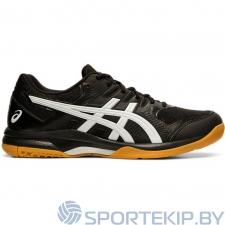Кроссовки для волейбола ASICS GEL-ROCKET 9 1071A030 001