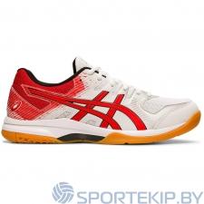 Кроссовки для волейбола ASICS GEL-ROCKET 9 1071A030 101
