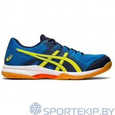 Кроссовки для волейбола ASICS GEL-ROCKET 9 1071A030 400