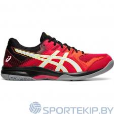 Кроссовки для волейбола ASICS GEL-ROCKET 9 1071A030 600