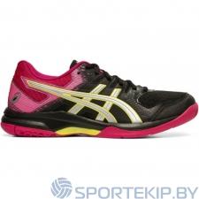 Кроссовки для волейбола женские ASICS GEL-ROCKET 9 1072A034 002