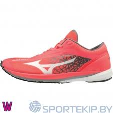 Кроссовки для бега женские MIZUNO WAVE DUEL (W) U1GE1960 01