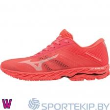 Кроссовки для бега женские MIZUNO WAVE SHADOW 3 (W) J1GD1930 01