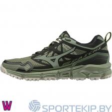 Кроссовки для бега женские MIZUNO WAVE DAICHI 4 (W) J1GK1971 32