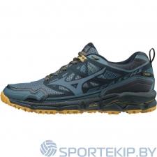 Кроссовки для бега MIZUNO WAVE DAICHI 4 GTX J1GJ1956 30