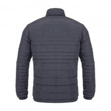 Куртка утепленная мужская BLYTHE ERREA Republic R14J1G0Z32120