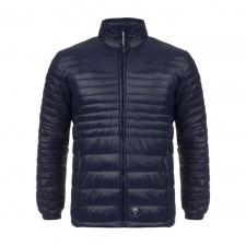 Куртка утепленная мужская BLYTHE ERREA Republic R14J1G0Z00090