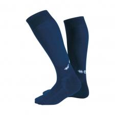 Носки спортивные высокие, гетры, гольфы ERREA ACTIVE