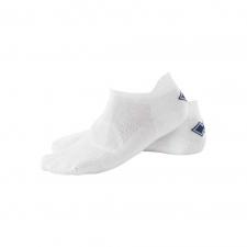 Носки спортивные короткие ERREA COMFORT