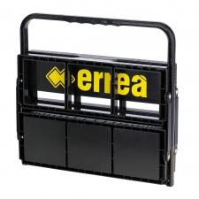 Контейнер, подставка, переноска для бутылок ERREA PORTABORACCIA